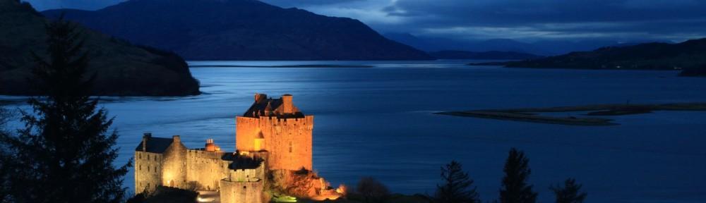 1283765-eilean-donan-castle