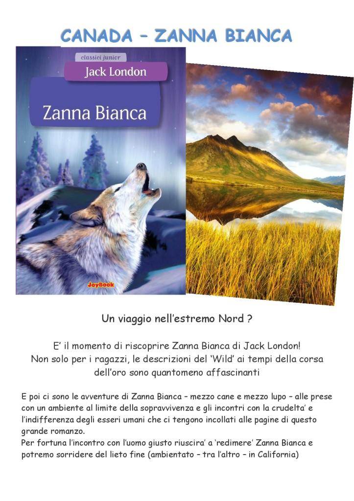 canada-zanna-bianca