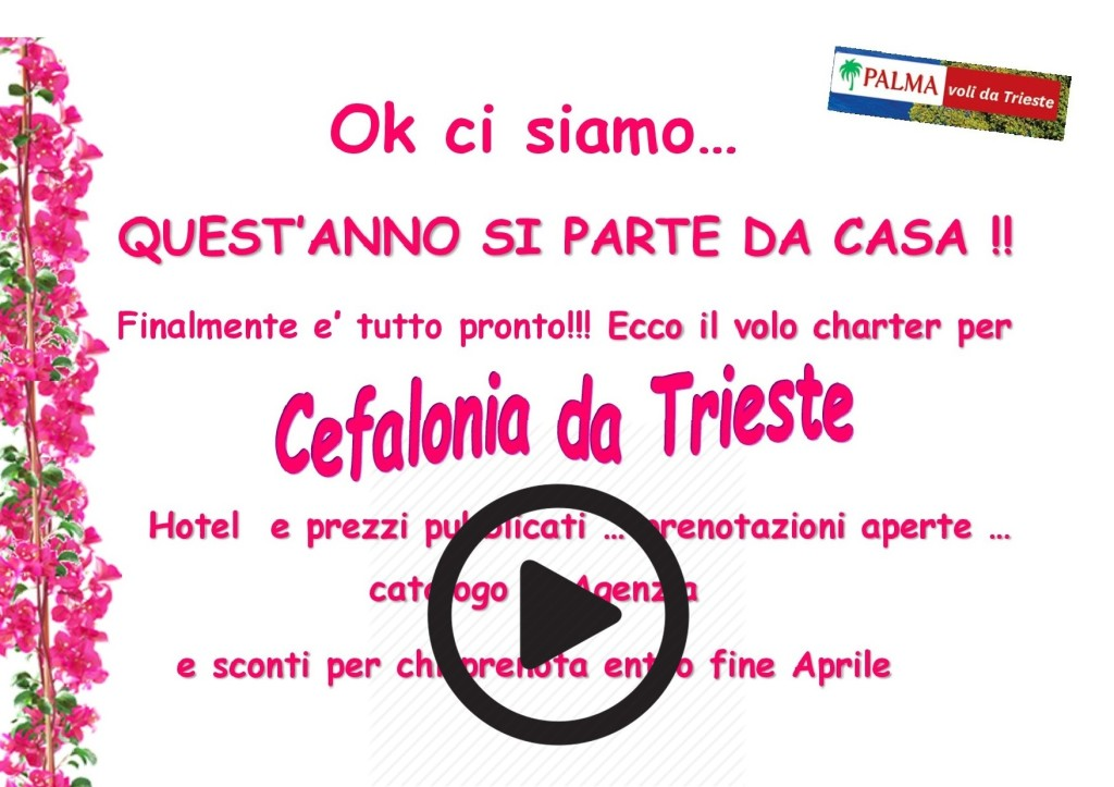 cefalonia-cover-video-2