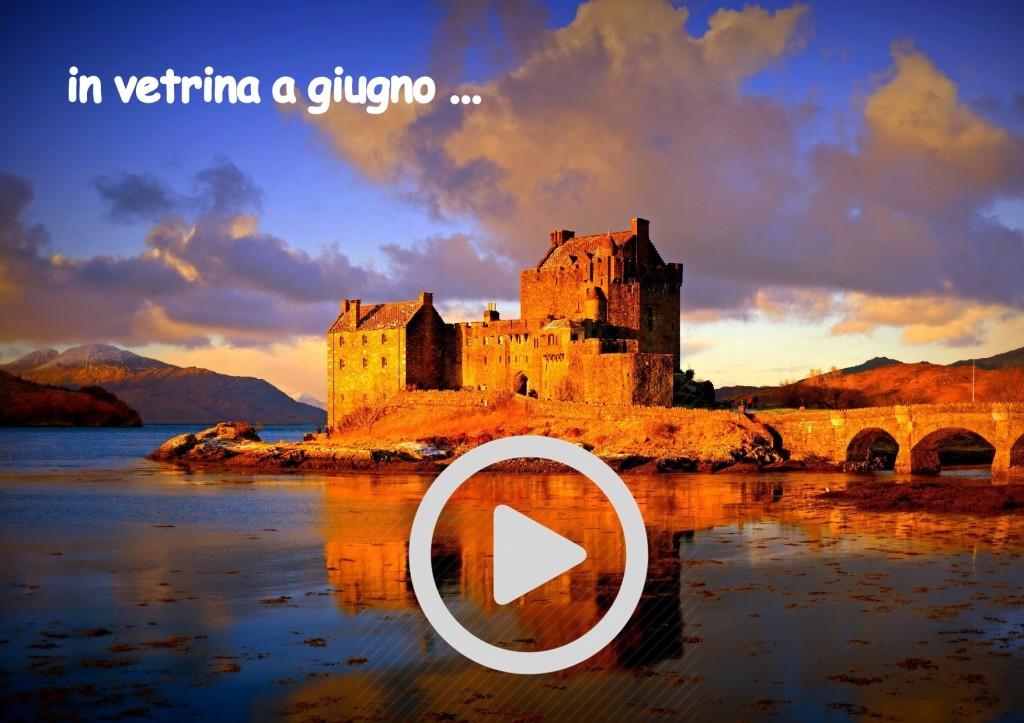 scozia-video-sito-cover