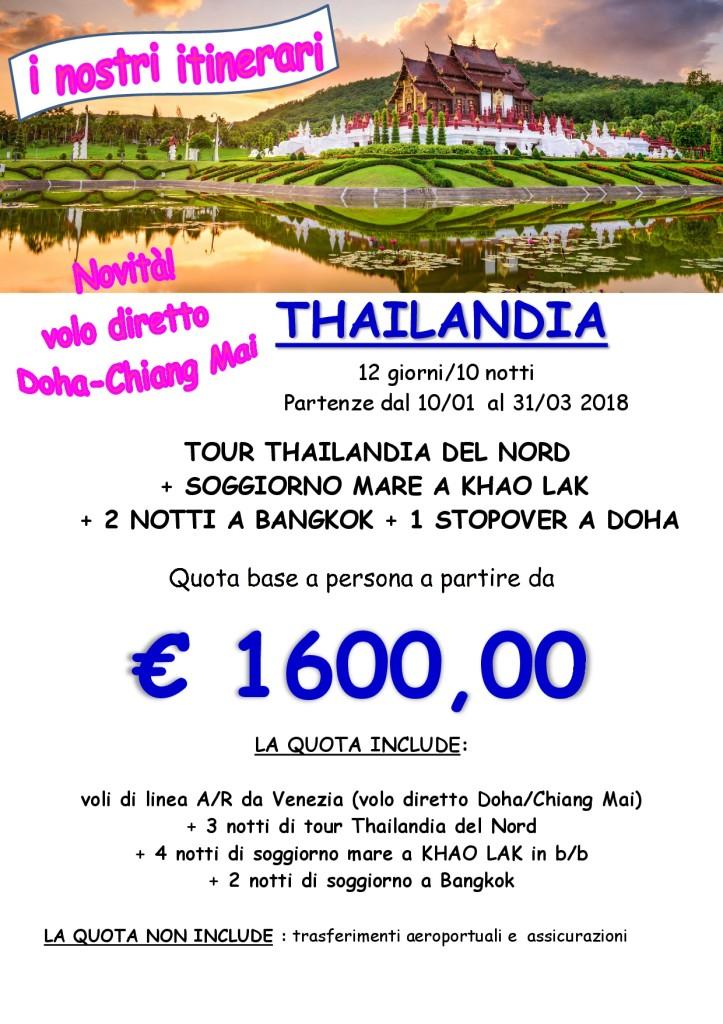 thailandia-tour
