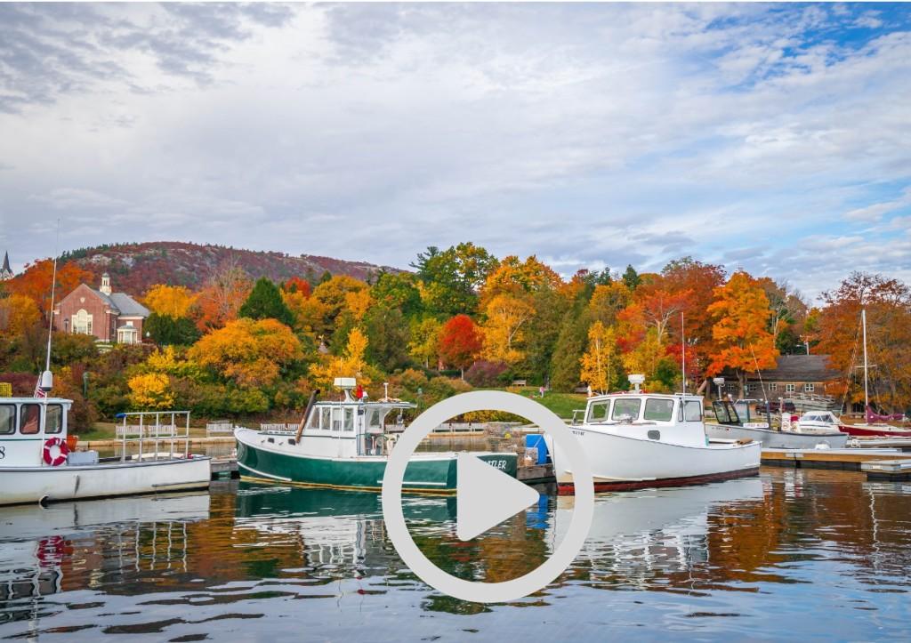 usa-east-coast-video-cover
