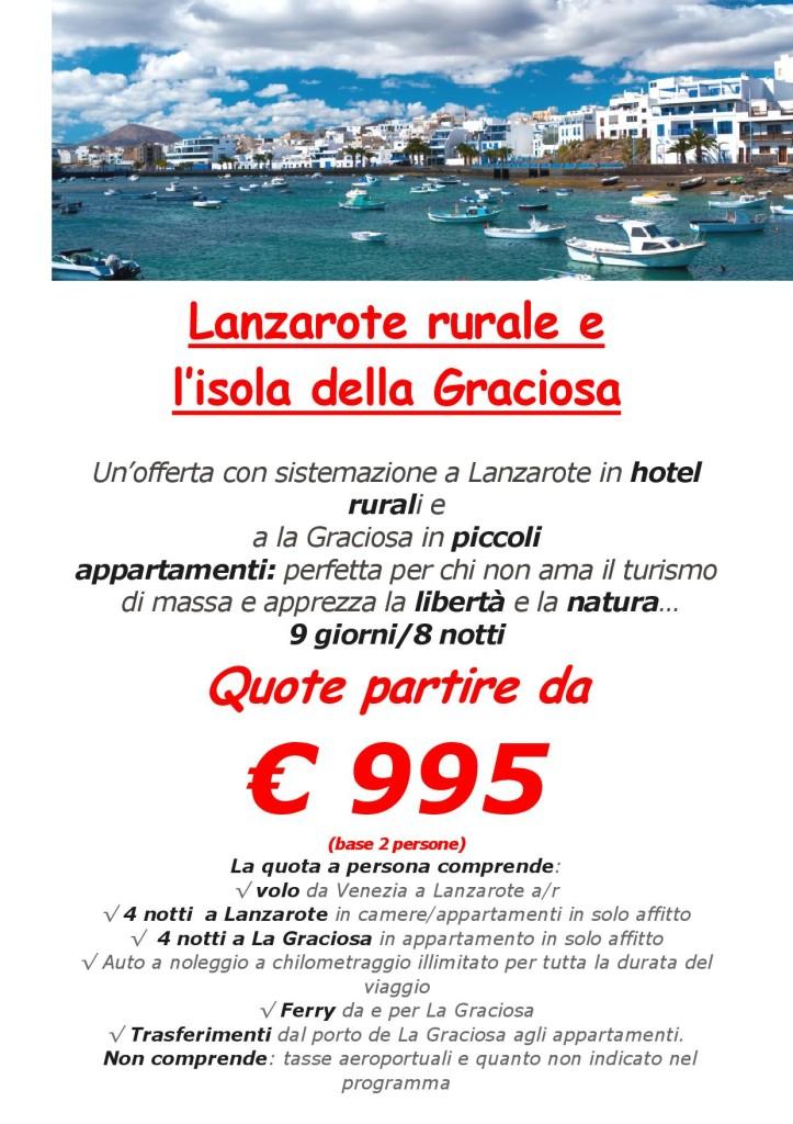 GIRASOLE LANZAROTE E LA GRACIOSA-001