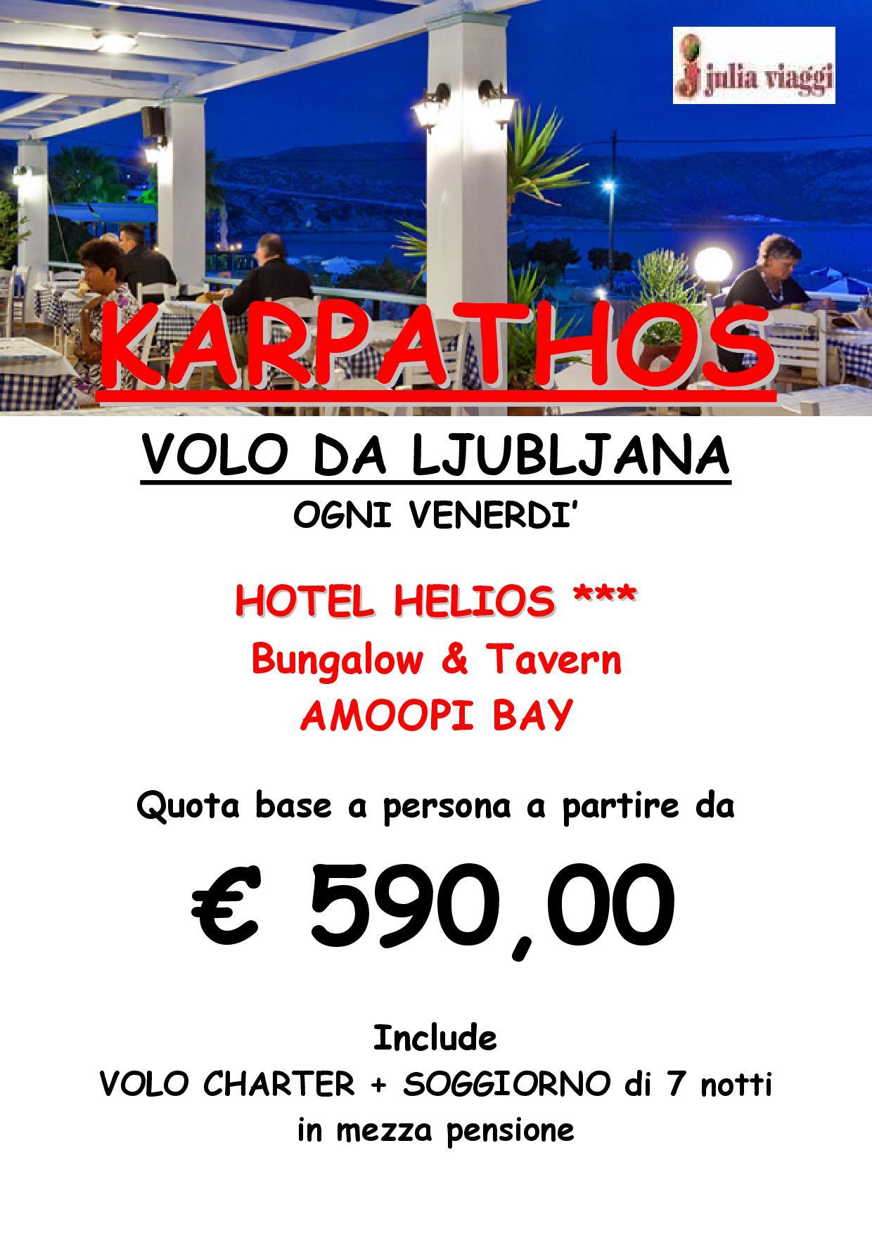 Hotel Valencia Mare Mezza Pensione