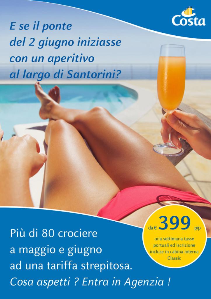 Microsoft Word - Speciale Pronti&Via _italia_
