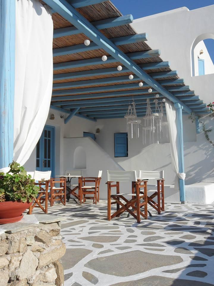 Grecia agenzia di viaggi business travel pagina 2 for Pacchetti volo e soggiorno new york