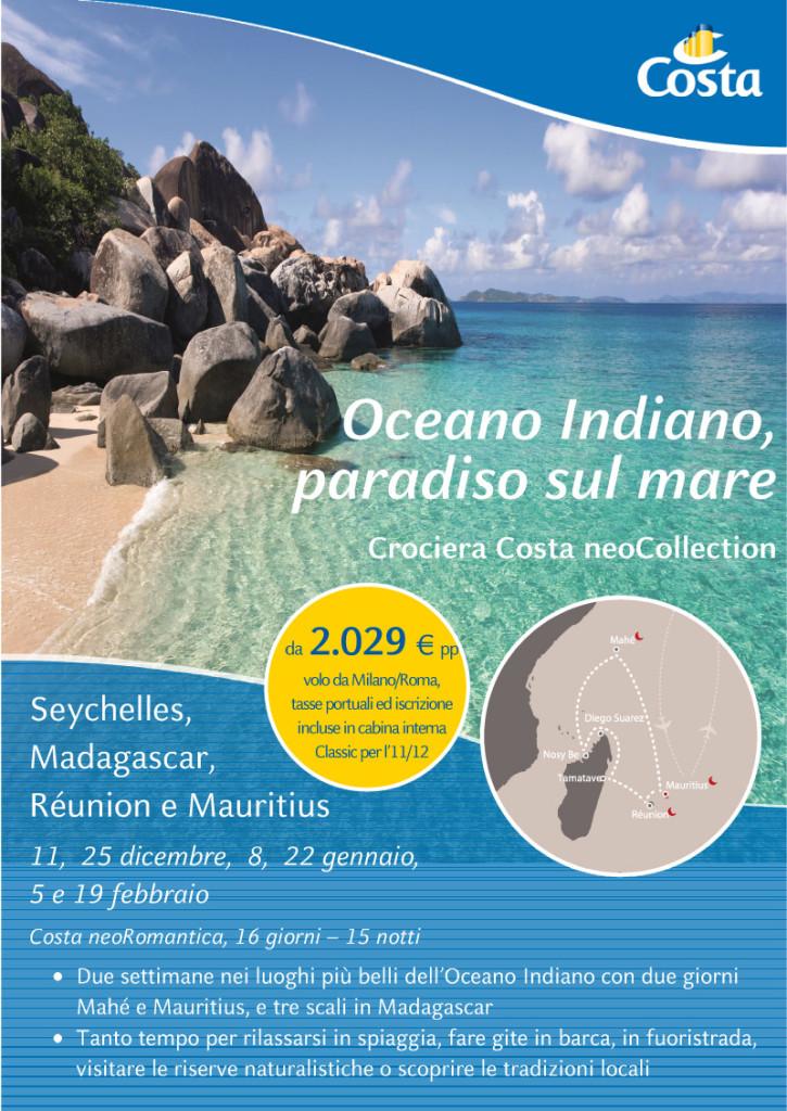 Microsoft Word - Resend Oceano Indiano, paradiso sul mare Costa
