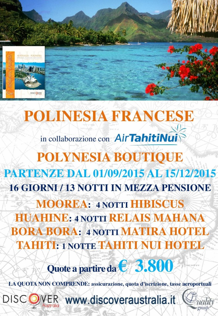 D20151216_POLINESIA_BOUTIQUE(1)-001