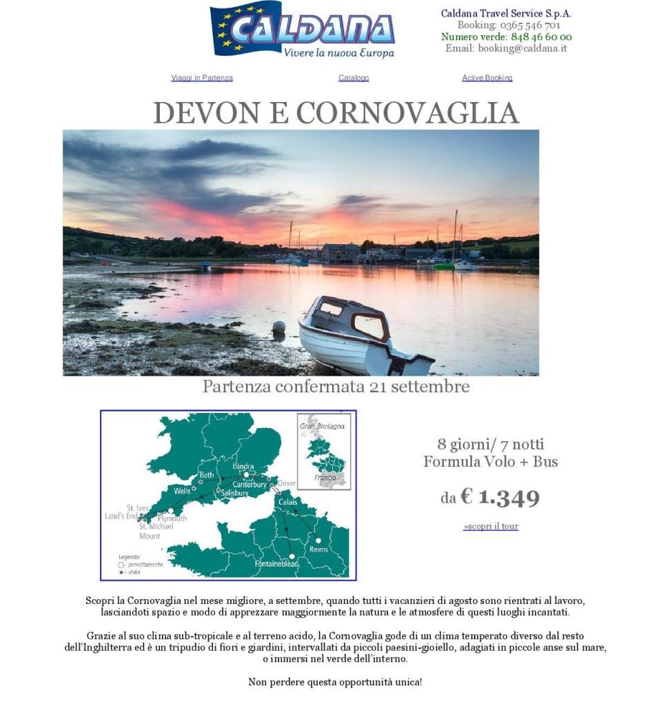CALDANA DEVON E CORNOVAGLIA-001