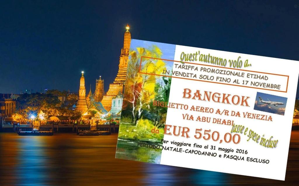 BANGKOK IMG-001