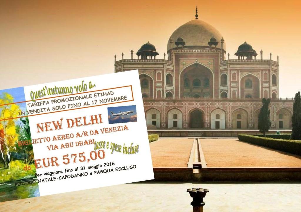 NEW DELHI IMG-001