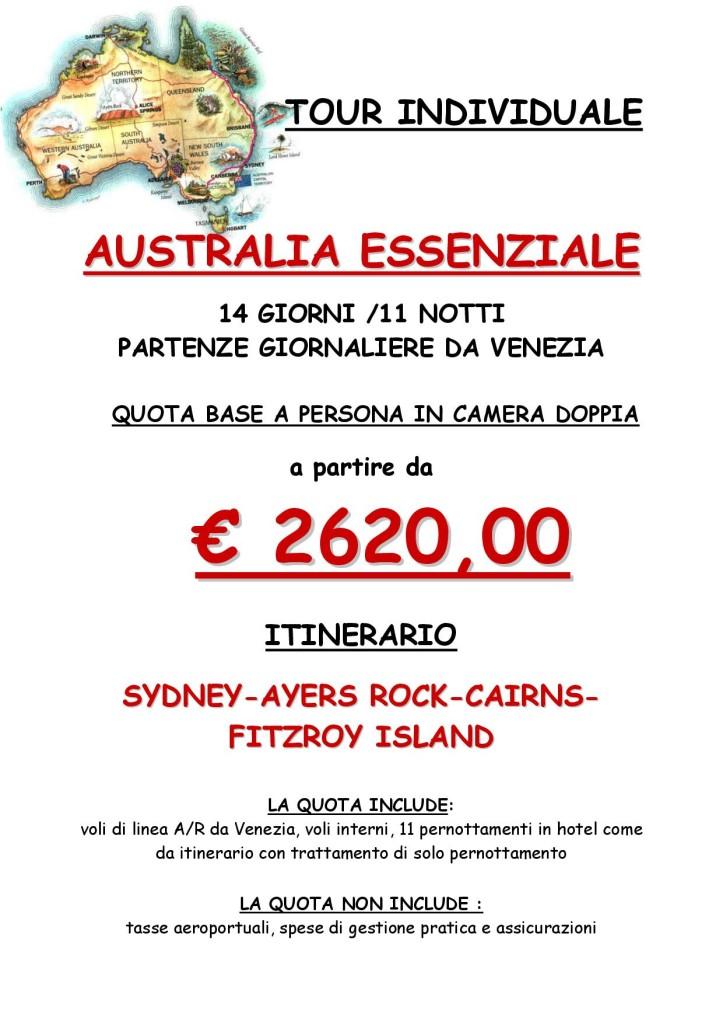 03 GO AUSTRALIA-AUSTRALIA ESSENZIALE-001