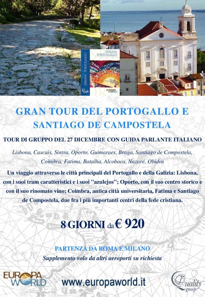 E20151228_PORTOGALLO_SANTIAGO-001