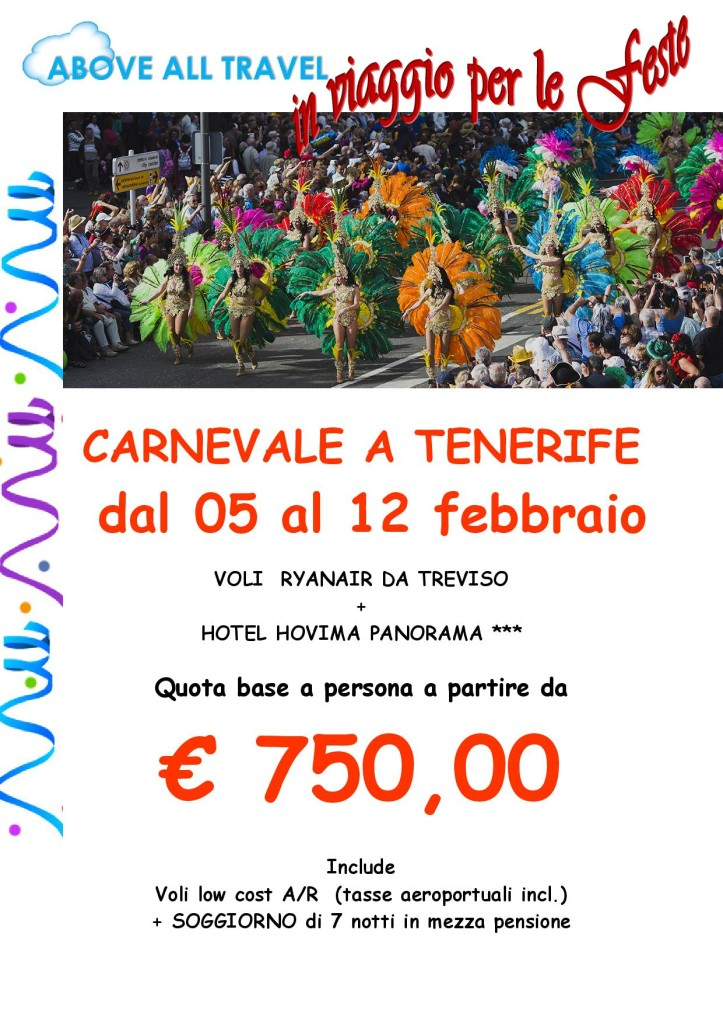 CARNEVALE A TENERIFE-001