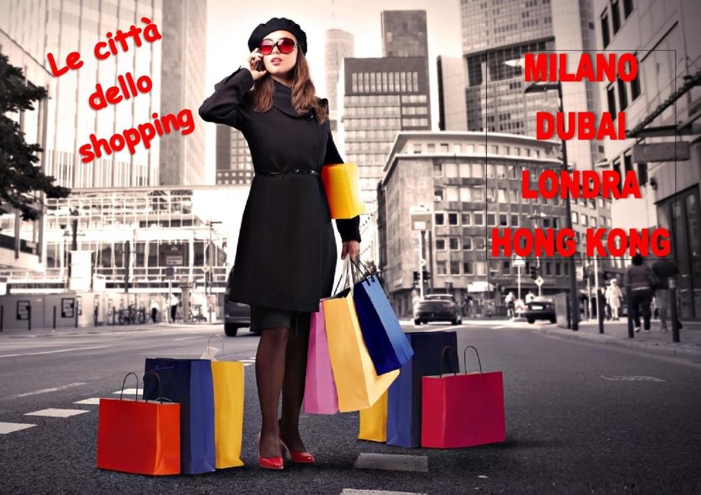 CITTA DELLO SHOPPING COPERTINA-001