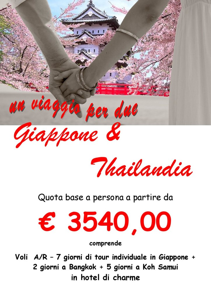 GIAPPONE E THAILANDIA-001