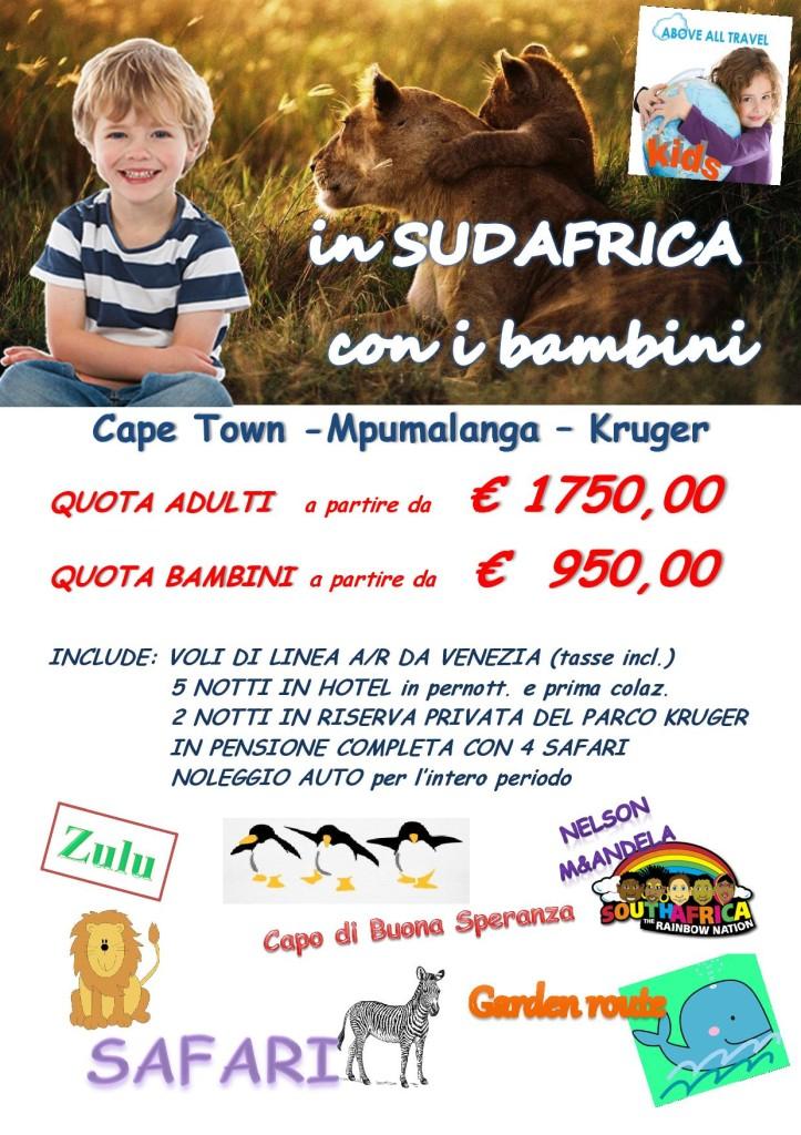 NEWS BIMBI SUDAFRICA 2 BIS-001