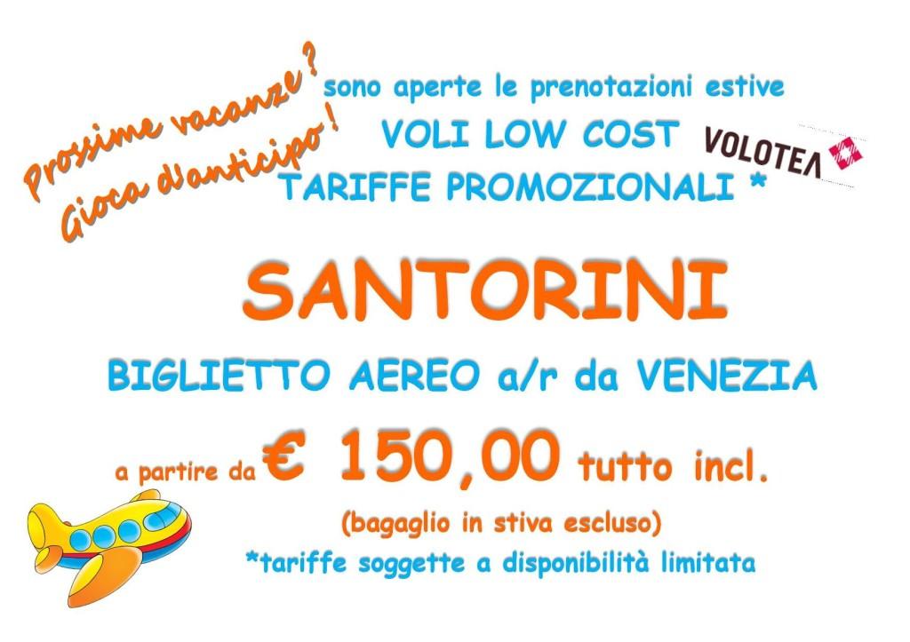 SANTORINI VOLOTEA-001