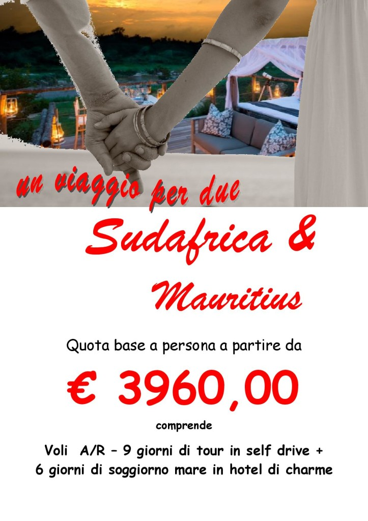 SUDAFRICA E MAURITIUS-001