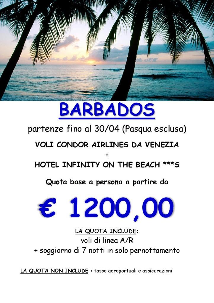 BARBADOS-001