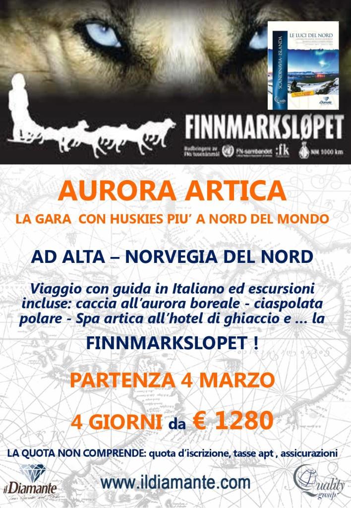 I20160308_NORVEGIA_FINNMARKSLOPET-001