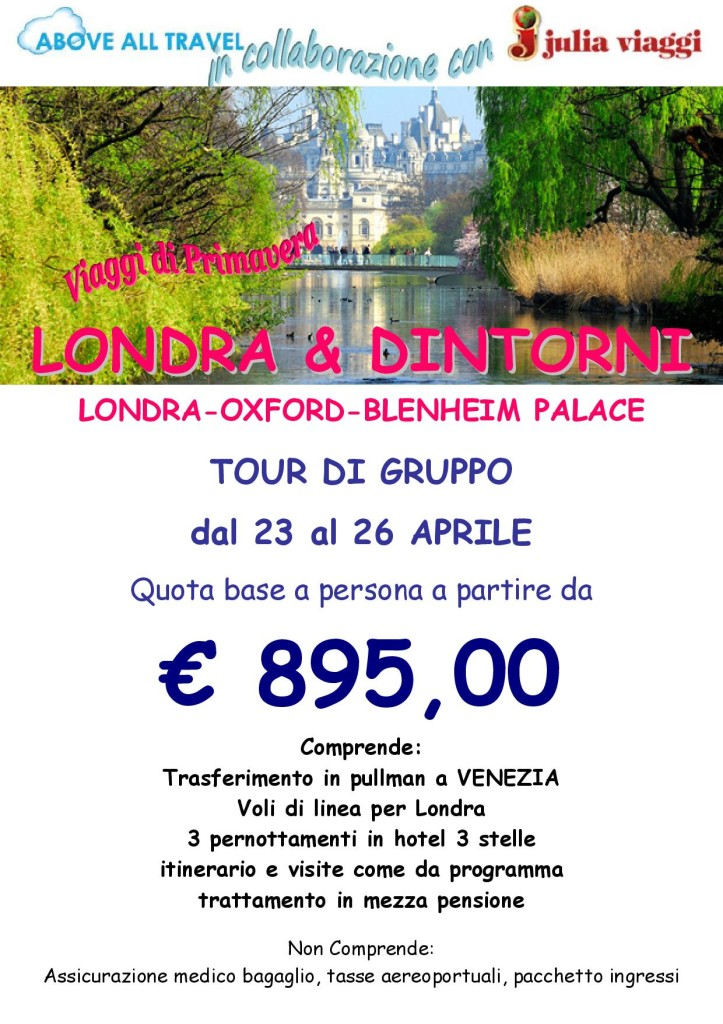 LONDRA-001