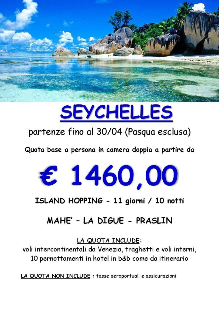 SEYCHELLES-001