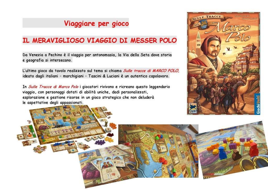 VIAGGIARE PER GIOCO MARCO POLO-001