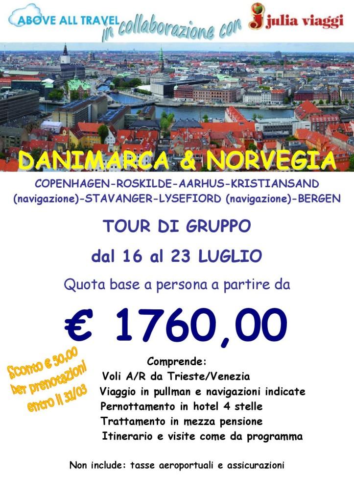 DANI8MARCA & NORVEGIA-001