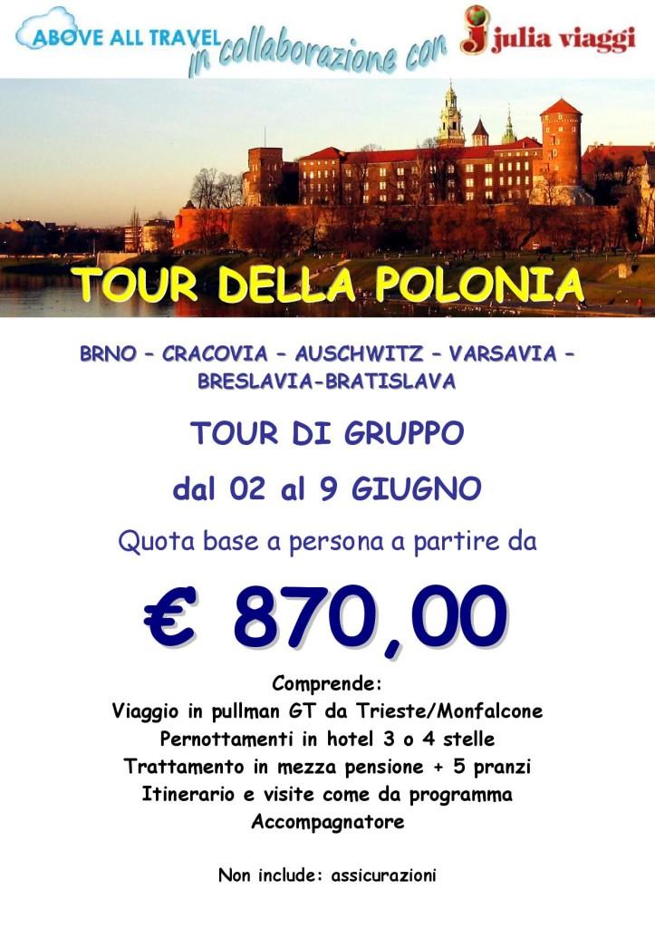 POLONIA-001