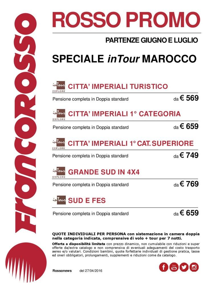 ROSSOPROMO+-+Speciale+inTour+Marocco+-+partenze+giugno+e+luglio-001