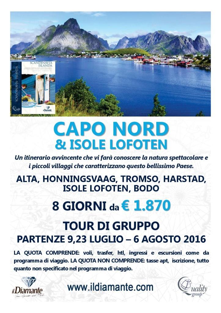 CAPO NORD-001