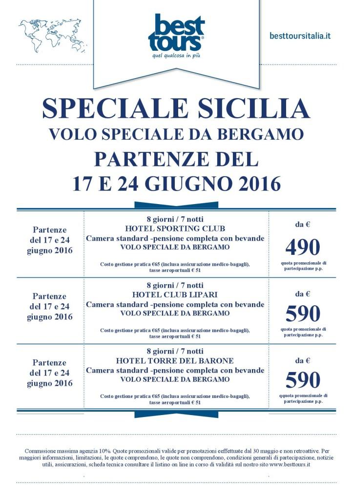 SICILIA BEST TOURS-001