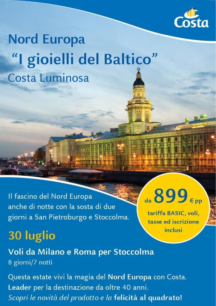 Costa+Luminosa+Gioielli+Baltico+30-07+(italia)-001