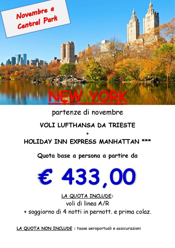 NEW YORK-001