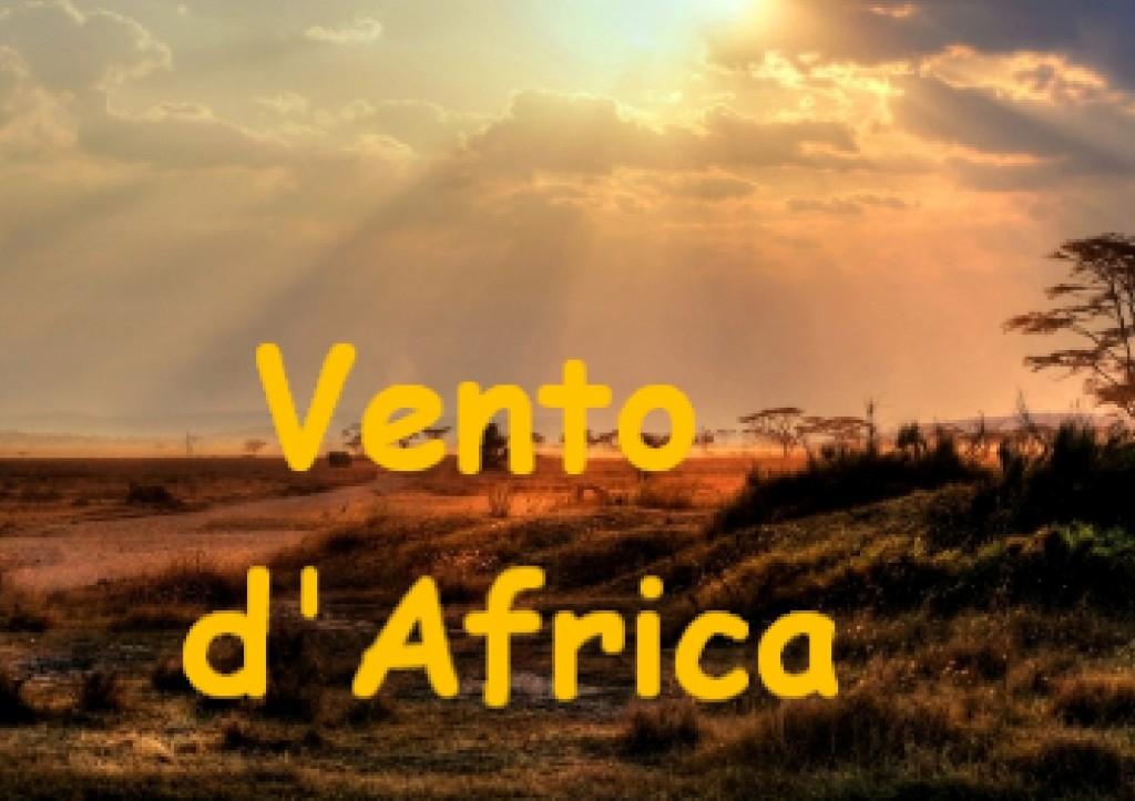VOGLIA D'AFRICA COPERTINA JPG