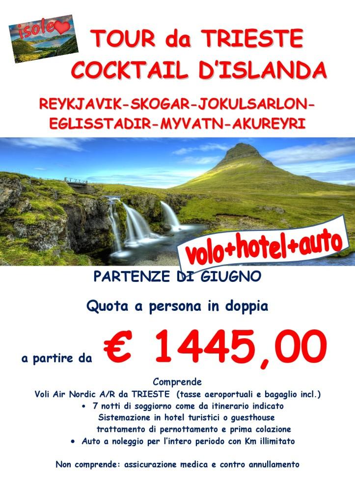islanda-tour-da-trieste