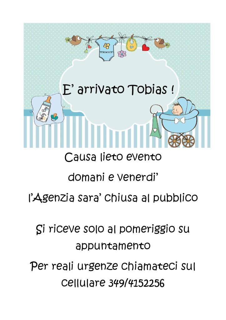tobias-2