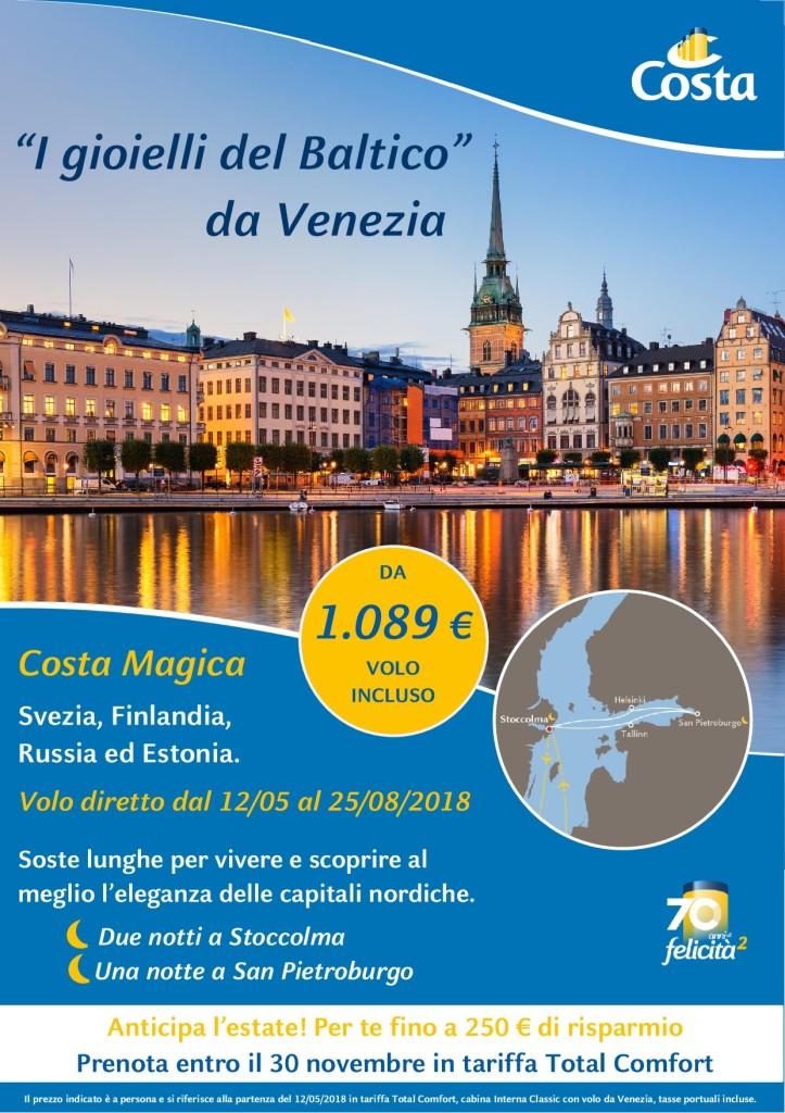 i_gioielli_del_baltico_costa_magica_vce