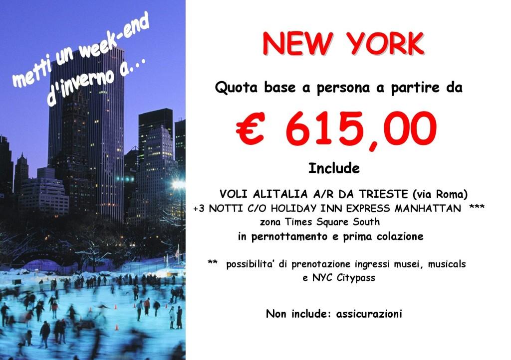 agenzia di viaggi turismo e business travel