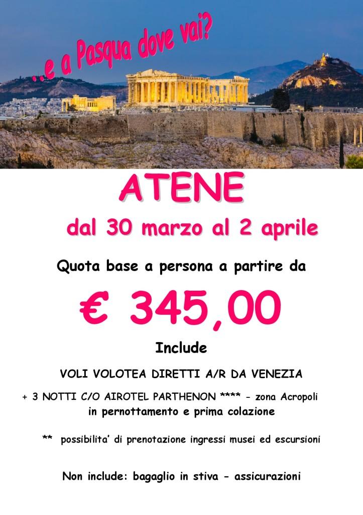 atene-we