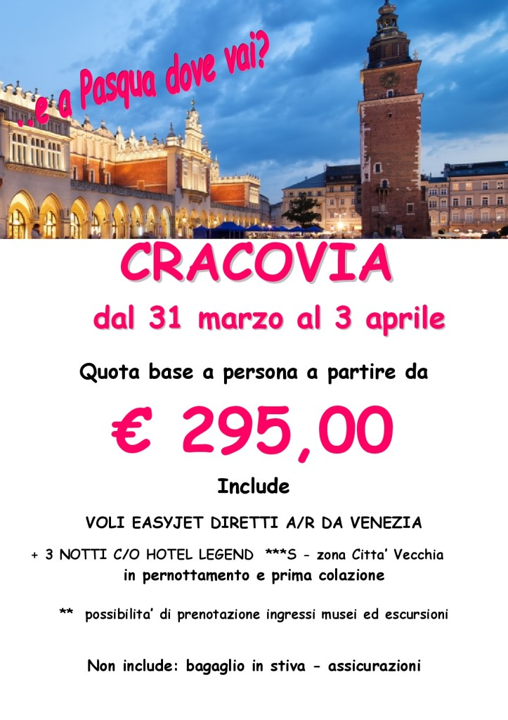 cracovia-we