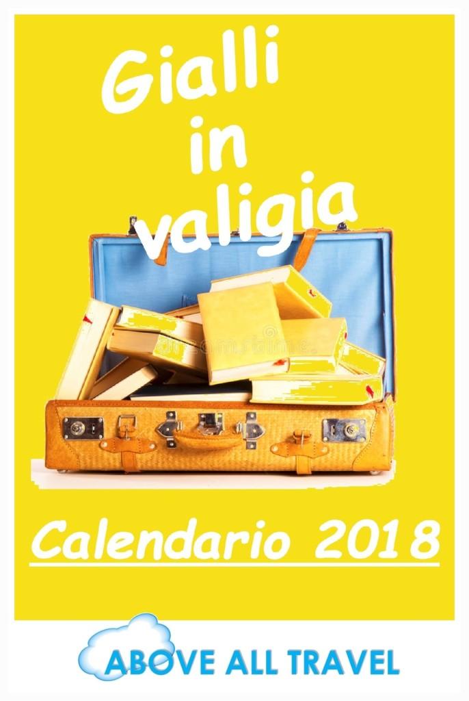 gialli-in-valigia-cover-2