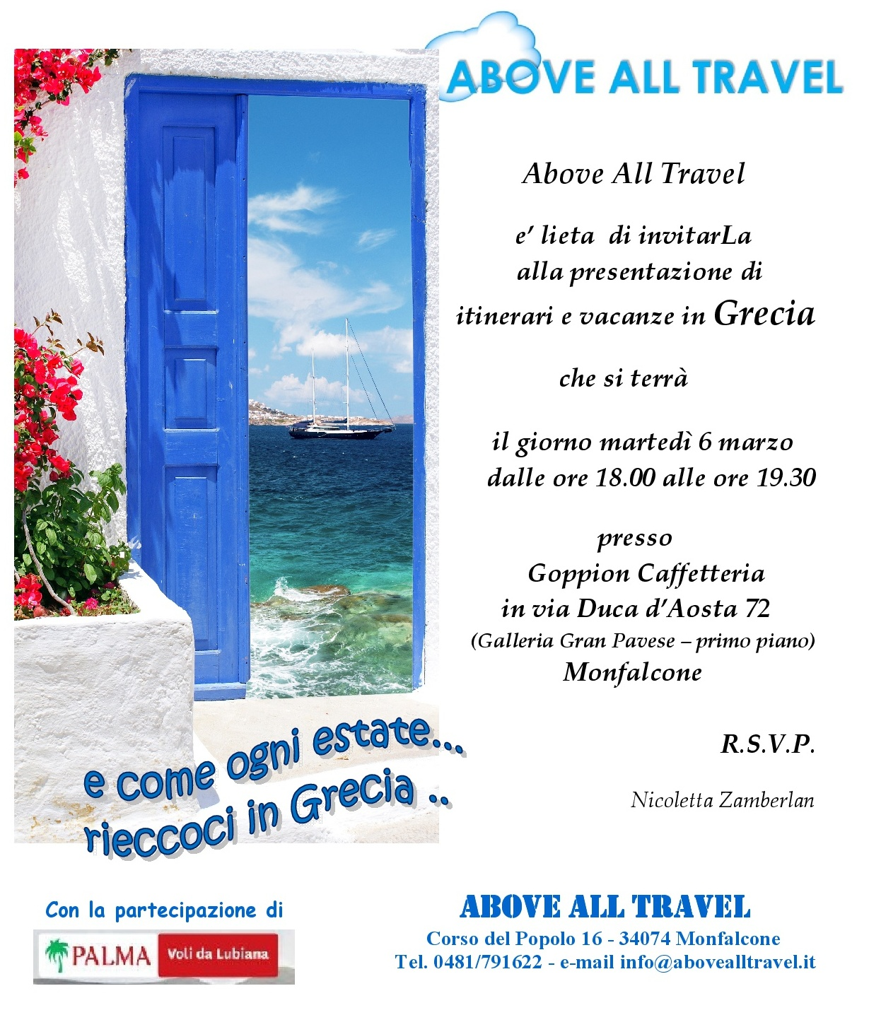 invito-grecia