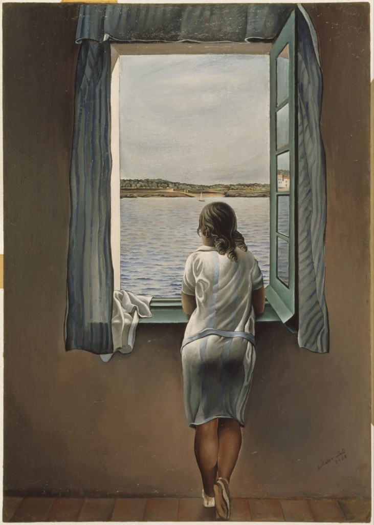 giugno-dali-ragazza-alla-finestra