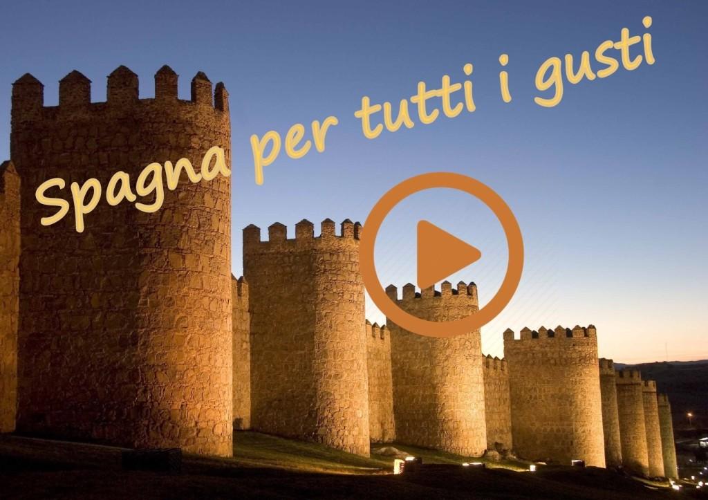 spagna-video-cover-sito