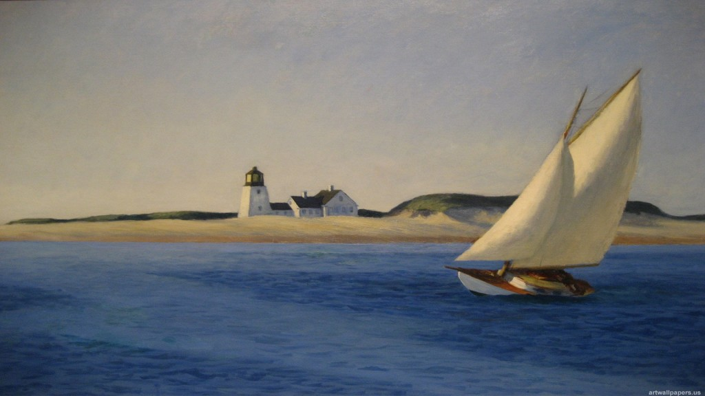 quadro-del-mese-jul18-edward-hopper-the-long-leg