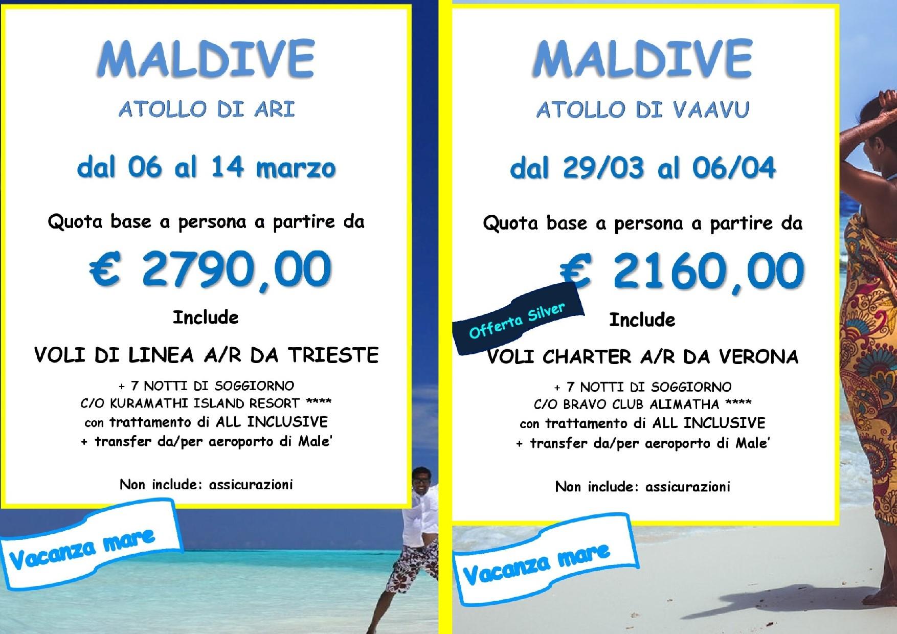 maldive-x-2