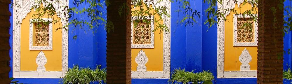 maroc_marrakech_majorelle_luc_viatour_12