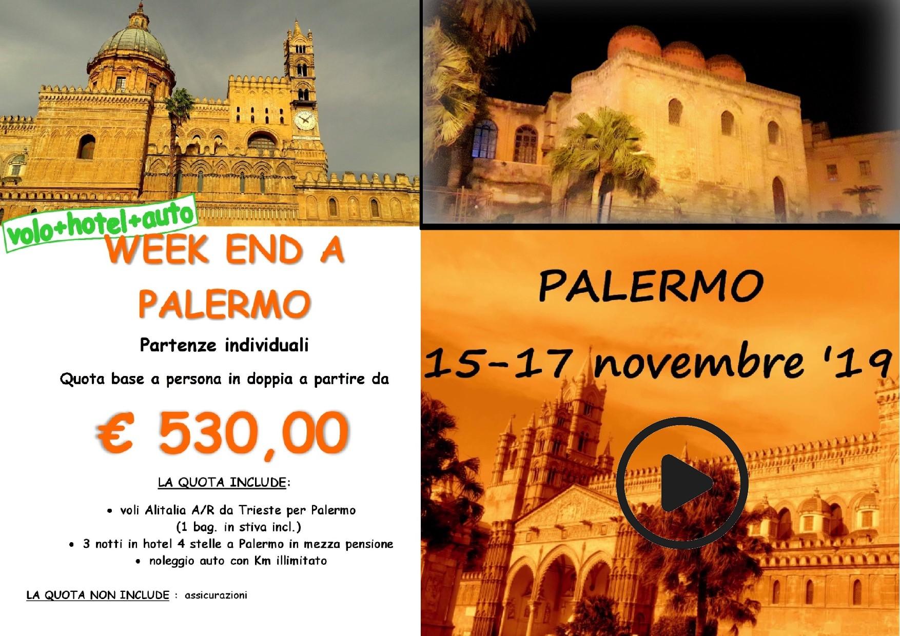 palermo-week-end-poster